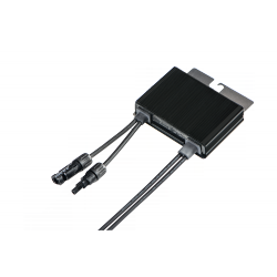 Solar optimizer SOLAR EDGE P350-MC4