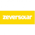 ZEVERSOLAR warranty extension from 5 to 10 years - 1 kW to 3kW