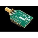 SolarEdge Device Control ZigBee Module