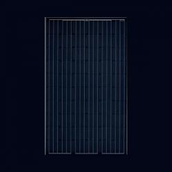 BENQ Solar panel 280W Mono GreenTriplex