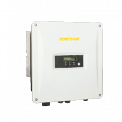 ZeverSolar Inverter Zeverlution 2000S