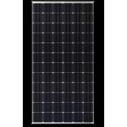 PANASONIC Solar panels VBHN240SJ25