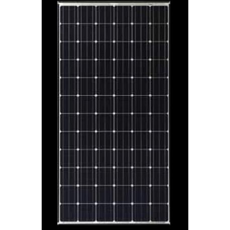 PANASONIC solar panels VBHN250SJ25 245 W