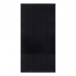 BISOL Solar panel BMO-340 XL