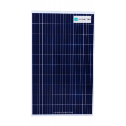 I'M CONNECTED Solar panel 260P