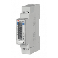 Meter for Solax inverter Boost version