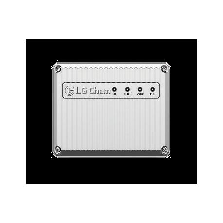 RESU Plus kit for LG 48V battery