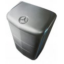 Domestic battery Mercedes-Benz Energy 5kWh