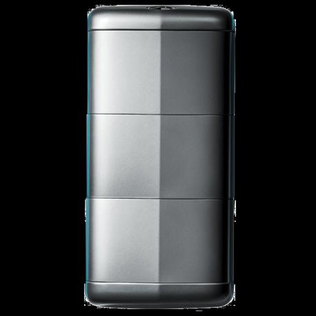 Battery Mercedes Benz Energy Alma Solar Nr 1 Of
