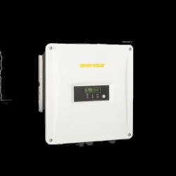 ZeverSolar Inverter Zeverlution ZL3680