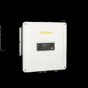 ZeverSolar Inverter Zeverlution TL5000