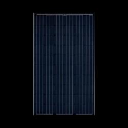 SOLARWORLD Solar panels SW 290 MONO Black