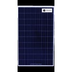 I'M PREMIUM Solar panel 270P