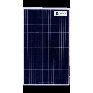 I'm Premium solar panels