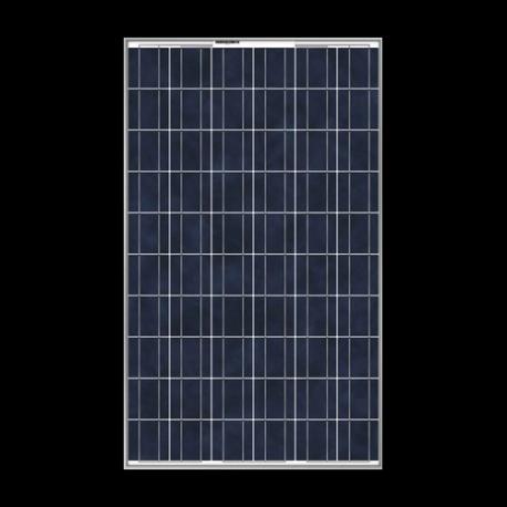 Solar panel BISOL BSU-270SW Solrif