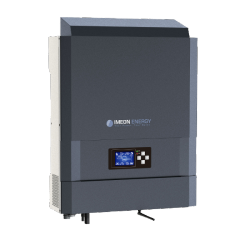 Solar inverter Hybrid IMEON 3.6