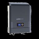 Solar inverter Hybrid IMEON 3.6