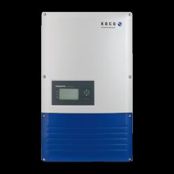 KACO Inverter Powador 12.0TL3