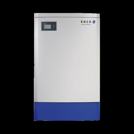 KACO Inverter Powador 60.0TL3