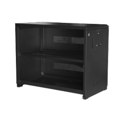 Battery cabinet A8 for ProPower
