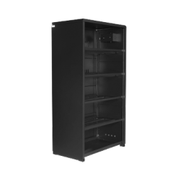 Battery cabinet A20 for BatterX