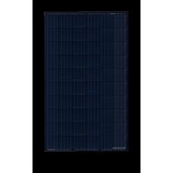 I'M PREMIUM Solar panel 270P Black