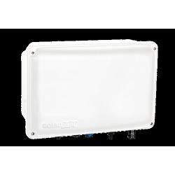 The StorEdge interface SESTI-S4 of SolarEdge