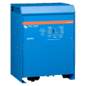 Inverter/charger VICTRON ENERGY Quattro 10000