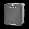 HOPPECKE sun | Powerpack premium lithium 5kWh