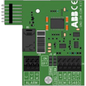 UNO-DM-COM KIT Communication card