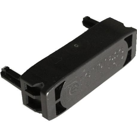 Connector's hood for Cable Enphase