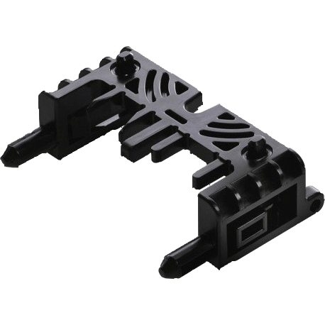 Disconnection tool for Enphase M215 connectors
