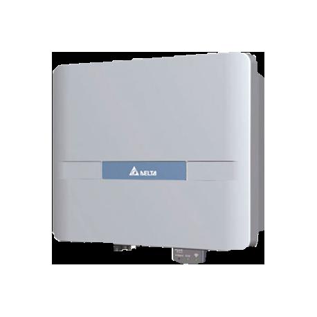 DELTA Solar inverter RPI H3 FLEX