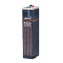 HOPPECKE battery 11 OPzS solar.power 1670