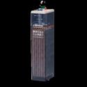 HOPPECKE battery 6 OPzS solar.power 620