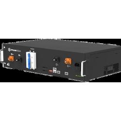 Pylontech High Voltage Battery Controller