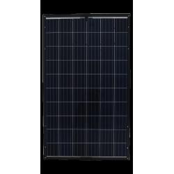 ViaSolis PRIME Solar panel 60P250