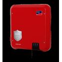 SMA Solar inverter SunnyBoy SB 4.0