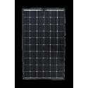 I'M SOLAR panel 300M Glass-glass