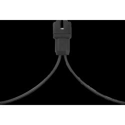 IQ Cable Enphase PORTRAIT