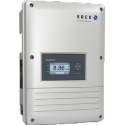 KACO Inverter Powador 9.0TL3