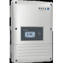 KACO Inverter Powador 8.6TL3