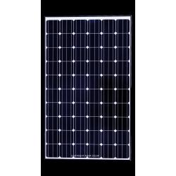 Solar panel BISOL BMO-300 PeakPerformance