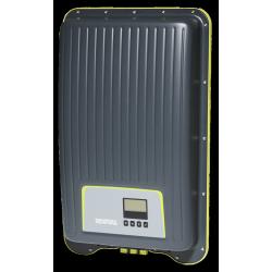 Kostal Piko MP Plus Hybrid inverter 3.0-2