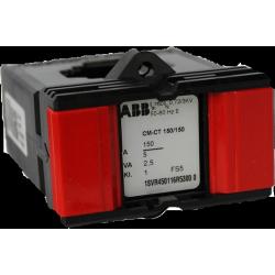 Current transformer CM-CT 200/5