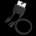 Solar optimizer SOLAR EDGE P505-(MC4)