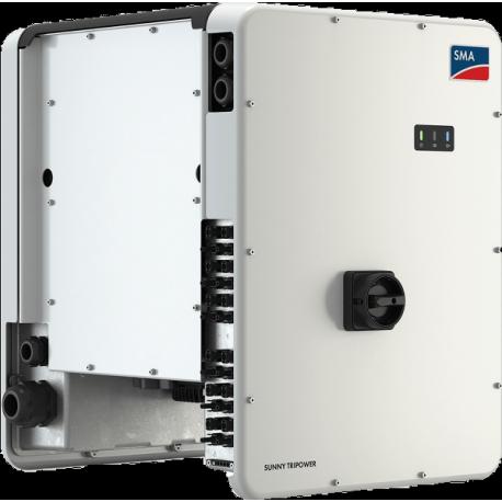 SMA inverter CORE-1 STP 50-40