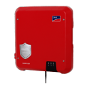 SMA Solar inverter SunnyBoy SB 6.0