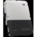 SMA Solar inverter SunnyBoy Storage 6.0
