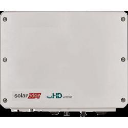 SOLAREDGE Inverter SE3500H HD-WAVE SETAPP